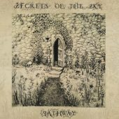 Secrets Of The Sky - Pathway - CD-Cover