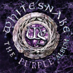 Cover - Whitesnake – The Purple Album