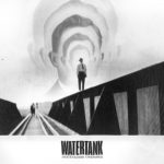 Cover - Watertank – Destination Unknown