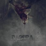 Cover - Dagoba – Tales Of The Black Dawn