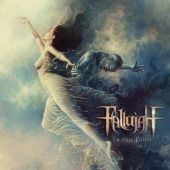 Fallujah - The Flesh Prevails - CD-Cover