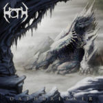 Cover - Hoth – Oathbreaker