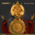 Cover - Tiamat – The Scarred People
