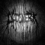 Cover - Dødsverk – Dødsverk