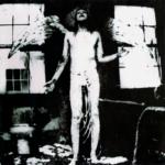 Cover - Marilyn Manson – Antichrist Superstar