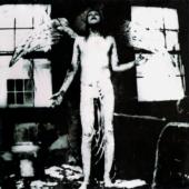 Marilyn Manson - Antichrist Superstar - CD-Cover