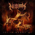 Cover - Neolith – Izi.Im.Kurnu-Ki