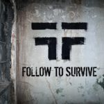 Cover - Lofft – Follow To Survive