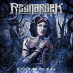 Cover - Ragnaröek – Dornig