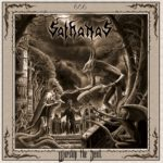 Cover - Sathanas – Worship The Devil