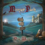 Cover - MinnePack – Von Wegen