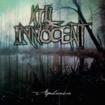 Cover - Kill The Innocent – Ayahuasca