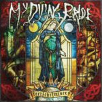 Cover - My Dying Bride – Feel The Misery