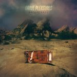 Cover - Grave Pleasures – Dreamcrash