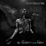 Cover - Kataklysm – Of Ghosts And Gods