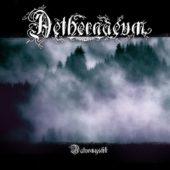 Aethernaeum - Naturmystik - CD-Cover