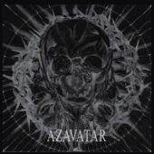 Azavatar - Azavatar - CD-Cover
