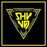 Cover - Shining (Nor) – International Blackjazz Society