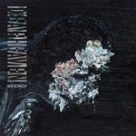 Cover - Deafheaven – New Bermuda