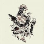 Cover - Deafheaven – Roads To Judah