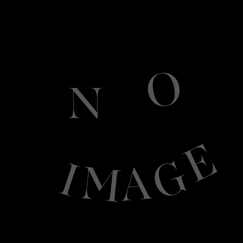 Gold - No Image - Cover