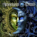 Cover - Amberian Dawn – Innuendo