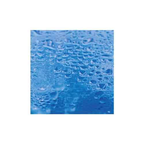 Morning Mode - The Ocean - Cover