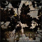 Solitvdo - Immerso In Un Bosco Di Querce - CD-Cover