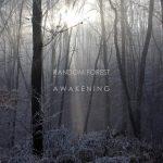 Cover - Random Forest – Awakening