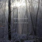 Random Forest - Awakening - CD-Cover