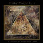 Cover - Stellar Master Elite – III: Eternalism – The Psychospherical Chapter