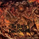 Cover - The Black Dahlia Murder – Abysmal