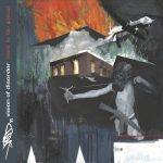 Cover - Vision Of Disorder – Razed To The Ground