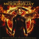 Cover - Various Artists – The Hunger Games: Mockingjay Part 1