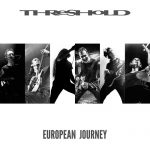 Cover - Threshold – European Journey (live)