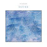 Cover - Thy Catafalque – Sgùrr