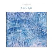 Thy Catafalque - Sgùrr - CD-Cover