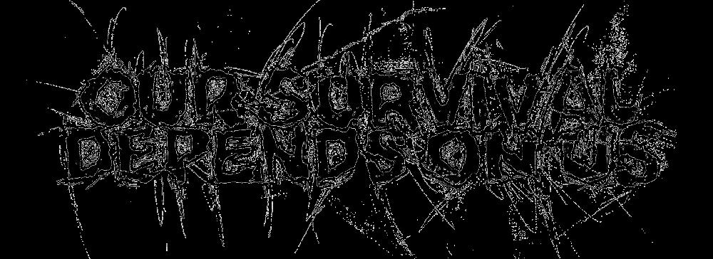 OSDOU-Logo