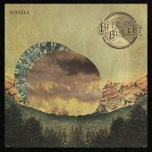 Bite The Bullet - Wheels - CD-Cover