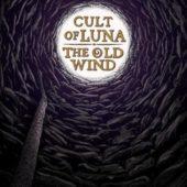 Cult Of Luna & The Old Wind - Råångest - CD-Cover