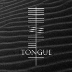 Cover - Tongue – Tongue