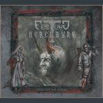 Cover - Festung Nebelburg – Zwischen den Jahren