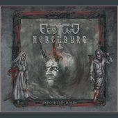 Festung Nebelburg - Zwischen den Jahren - CD-Cover