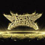 Cover - Babymetal – Metal Resistance