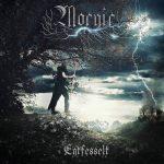 Cover - Mornir – Entfesselt (EP)