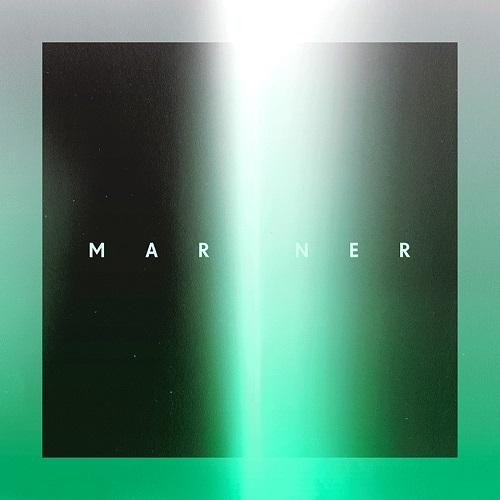 Cult Of Luna & Julie Christmas - Mariner - Cover