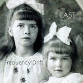 Frequency Drift - Last - CD-Cover