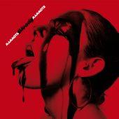 Mammoth Mammoth - Mammoth Bloody Mammoth - CD-Cover