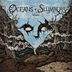 Cover - Oceans Of Slumber – Winter