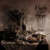 Pensées Nocturnes - À Boire Et À Manger - CD-Cover
